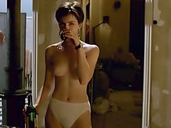 Kate Beckinsale - Uncovered