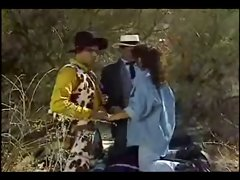 Tera Heart-DP-Western Nights (1994)-Scene 6