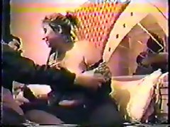 Vintage Arab hijab Arabian egyption movie good looking mommy banged wild Part 1
