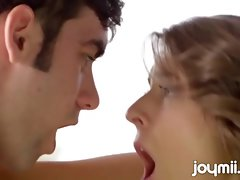 Joymii Cinematic Erotic Presley Hart Passion
