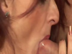 big titted housewifes like nice sex