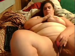 Quiet Cute bbw Webcam Bate