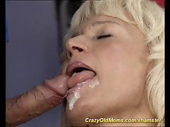 my luscious sporty stepmom needs brutal sex