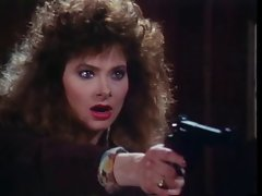 Amanda By Night 2 - 1987