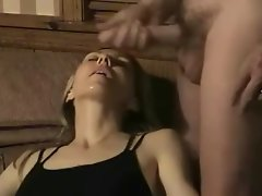 oral fuck by carla