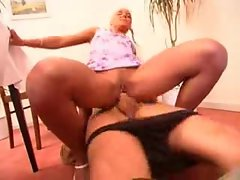 Full length movie of elder fellows screwing 18 years old gals
