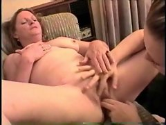 Bride with shaggy quim having sex