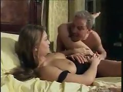 Euro fuck film with plenty of oral
