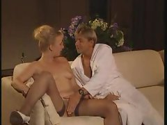 Erotic full movie with several episodes