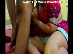 Aunty fuck video part no 1