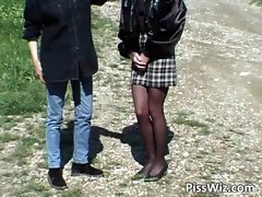 Kinky and freak nympho doesn&#039_t strip
