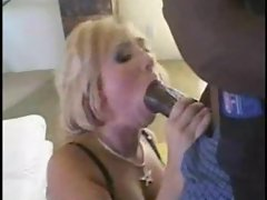 Large dark shaft banging her stiff stunning anal