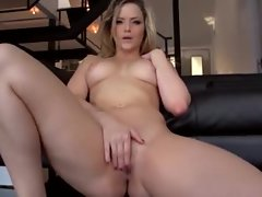 Big bum Alexis Texas screwed in the vagina