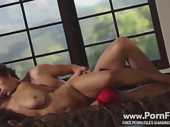 Jade Persuasion with Sharon Lee