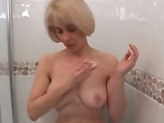 Matural Venus Videos - Hazel 3