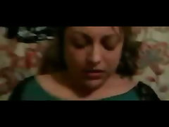 Pakistani hijab Aunty Shagged Rough in UAE