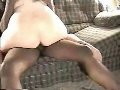 ebony injected big tit white dirty wife
