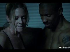 Leslea Fisher Nude - Banshee - HD