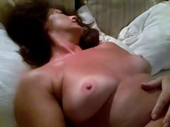 naked bitch slutty wife