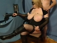 My Mistress Vid