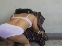randy indian aunty 65