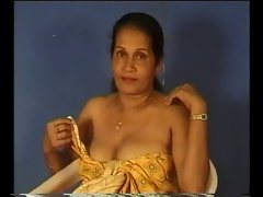 seductive indian aunty 66
