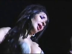 Dina Dancer Arabian egyptian Arabic 6