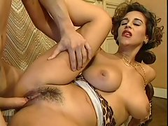 Italian Amateur Tube
