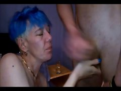 uk bitch better half screwing while husband films