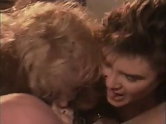Older Housewifes Banging IN LINGIRE