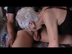 Older Model Find enjoyment in 19 years old Dick