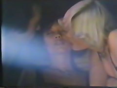 Feuchte Lippen aka Cocktail Special (1978) Jess Franco