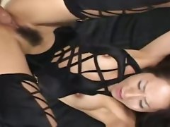 ultra sexual lingerie and chinese groupsex