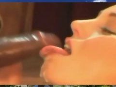 Cumshot Compilation Bambie Dolce
