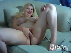 Blondie Aged BWW Rubber toys Slit