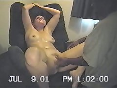 18 years old Hotwife Hotel Meet