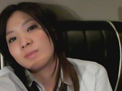 Miyu Akimoto - Video Diary of A School Lassie - BF020