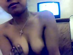 sensual indian aunty nipples