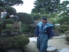Jap Porn Tradition of the inner palace Part2