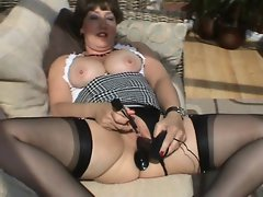 Nylons & Stockings 29 !!!!!