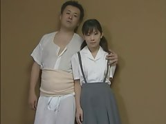 Seductive japanese Love Story 160