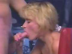 Cheri Taylor - Captain Rob's Prick Pit