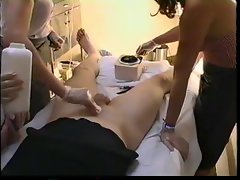 twat and dick waxing documentary epilation chatte