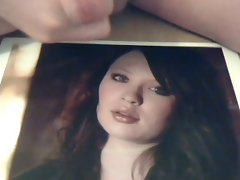 Tribute - Emily Browning