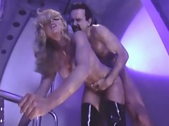 Shayla LaVeaux gets ButtFucked by Mickey