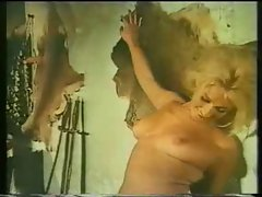 sex comedy funny vintage 2