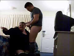 another cheating hussy 2