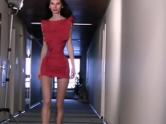 Ioana Great Slim Body