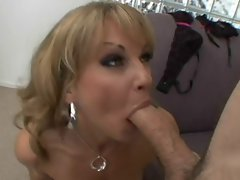 Shayla LaVeaux Filthy bitch worship 8