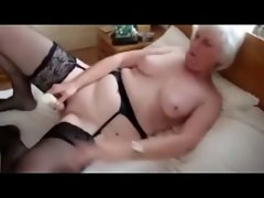 Ohory vixen 73 years older still loves masturbate. Amateur